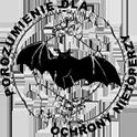 Porozumienie dla ochrony nietoperzy