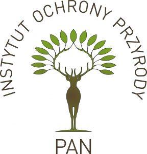 Instytut Ochrony Przyrody